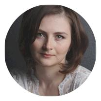 Anya_Aratovskaya