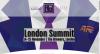 聚焦2016年金融巨头(Finance Magnates)伦敦峰会