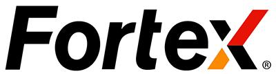 Fortex方达科技