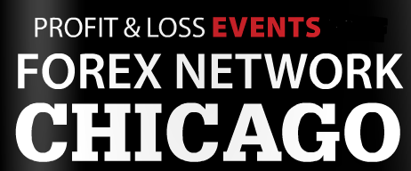 P l forex network chicago investment consultant vs cfp