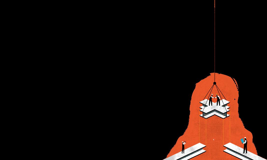 通过Fortex在Equinix纽约数据中心的Fortex Bridge OMX中间件令MetaTrader用户直接访问全球流动性提供商。  每天以亚微秒级的往返交易时间处理约500,000笔总额高达120亿美元的交易。  Fortex的客户因此实现了九位数的年收入。