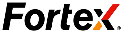 Fortex方达科技 | 领先的多资产交易解决方案