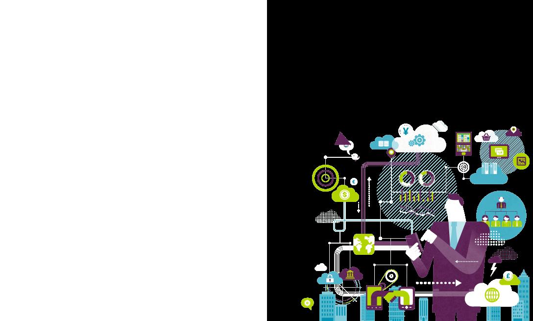 Fortex XCloud交易基础设施位于Equinix纽约数据中心,那里是全球外汇市场的心脏。 在这里,顶级流动性提供商交叉连接到Fortex XCloud服务器网,以亚微秒级的往返交易时间处理数千并发订单。