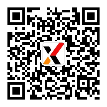 WECHAT PLATFORM   Fortex   The World's Leading Forex Trading