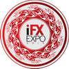 iFX EXPO Asia 2019