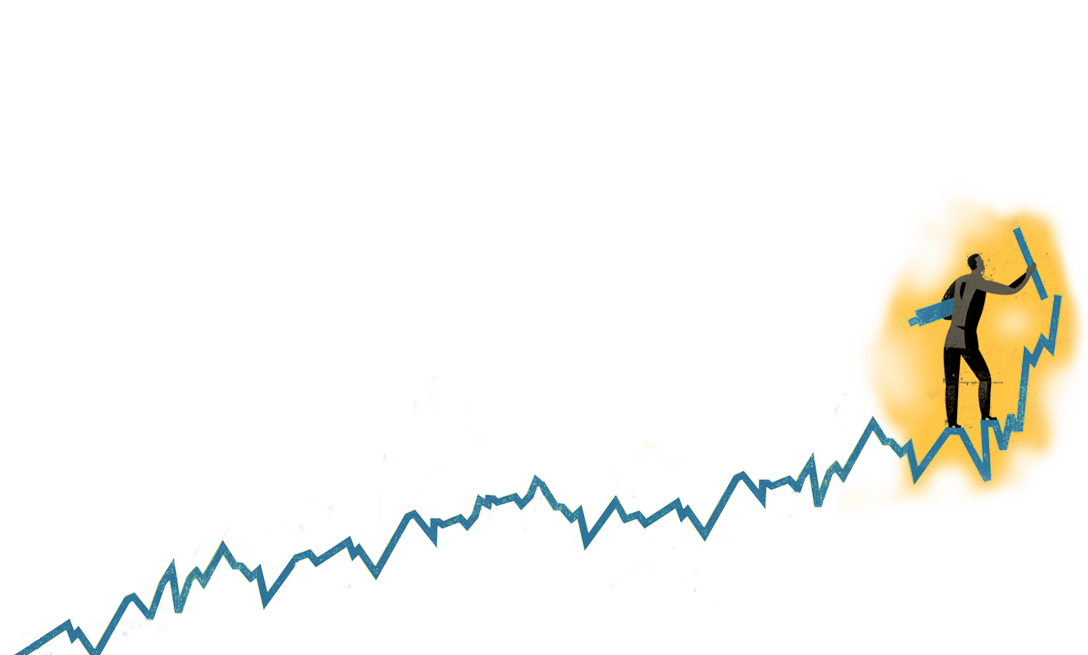 通过Fortex6交易货币,商品和差价合约(CFD),图形界面使其简单直观。Fortex AlgoX自动交易引擎使其具有策略性。